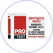 Pro-Test Foundation