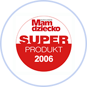 SUPERPRODUCT 2006