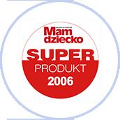 SUPERPRODUCT 2006