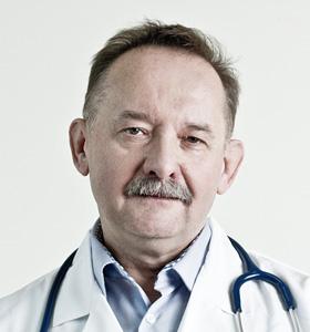 ekspert_dr_michalski
