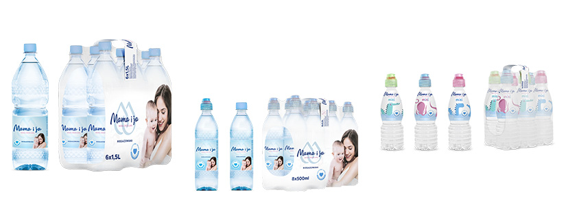 woda-produkty